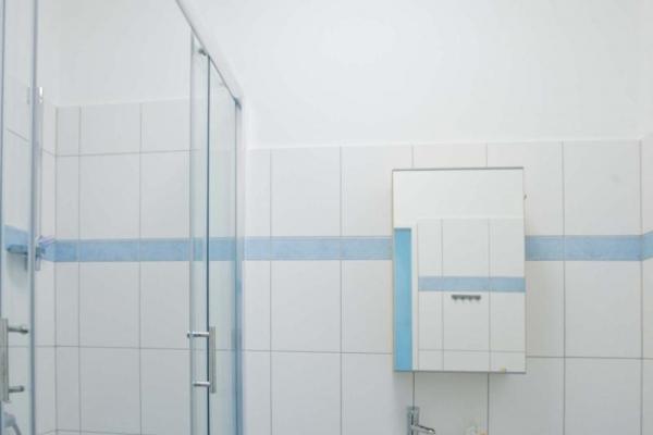 toaleta2150c9170-9af2-0676-e705-dd4975333cf997BEC674-35BA-EF04-CAC9-8BC81C3924F2.jpg